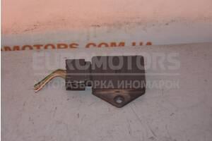 Реле Peugeot Boxer 2006-2014 55198018 59821
