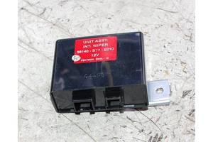 Реле стеклоочистителя HONDA CIVIC MA, MB 94-01   ОЕ:38140-ST3-010 HONDA 38140-ST3-010