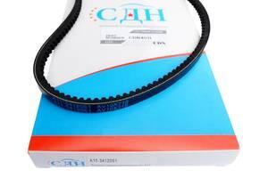 Ремень гидроусилителя (гура) CDN на CHERY AMULET