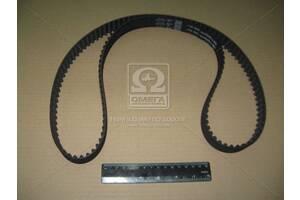 Ремень зубчатый ГРМ Z=149 (пр-во Gates) Распродажа