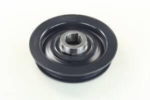 Ременный шкив, коленчатый вал Opel (пр-во Febi)