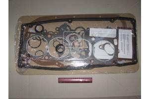 Ремкомплект двигателя ГАЗ дв.4062 (прокл. 22) (покупн. ЗМЗ)