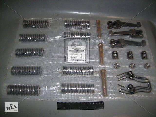 бу Ремкомплект диска нажимного сцепления (полный) Д 65 (Руслан-Комплект) в Харькове