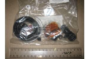 Ремкомплект переднего суппорта MITSUBISHI LANCER CS 2000-2009 (пр-во FEBEST)