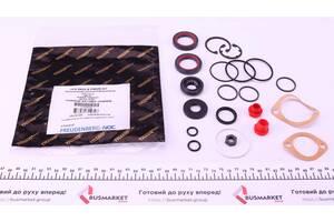 Ремкомплект рейки рулевой Citroen Jumper/Fiat Ducato/Peugeot Boxer 86-94 (TRW) - Новое