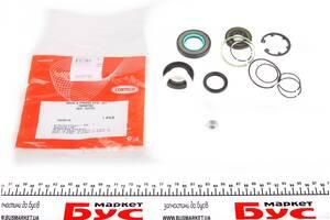 Ремкомплект рейки рулевой MB Sprinter 00- - Новое