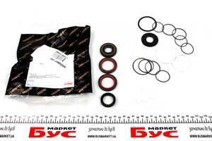 Ремкомплект рейки рулевой MB Sprinter/VW LT 96- - Новое