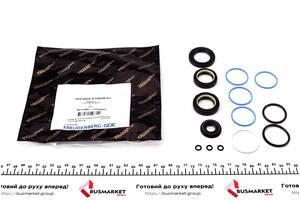 Ремкомплект рейки рулевой Renault Laguna I 1.6-3.0 93-01 - Новое