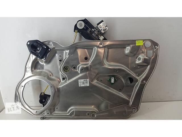 бу Ремкомплект стеклоподъемника двери передней правой Mercedes CLS C218 W212 2014 гг A2128201102 в Ровно