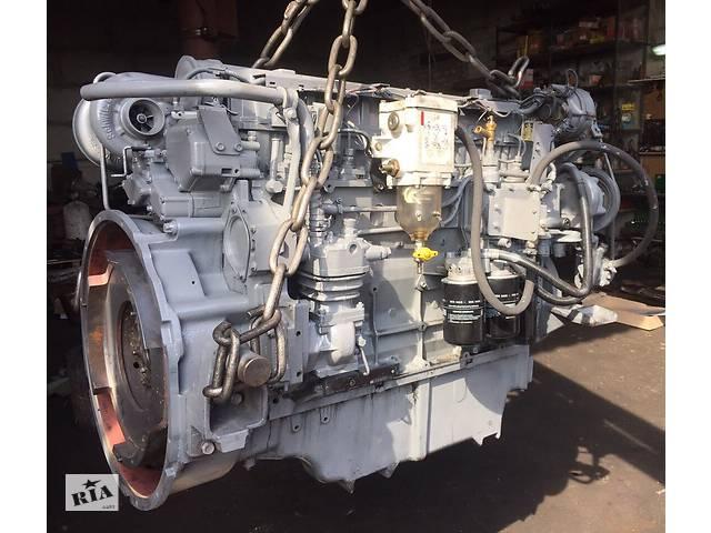 купить бу Ремонт двигателя Deutz, John Deer, Mersedes, DAF любой сложности. Запчасти к тракторам в наличии и под заказ.  в Україні