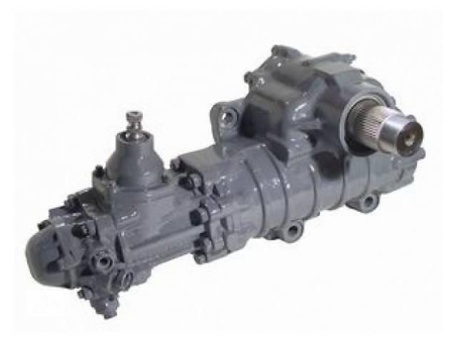 купить бу Ремонт гидроусилителя руля  в Украине