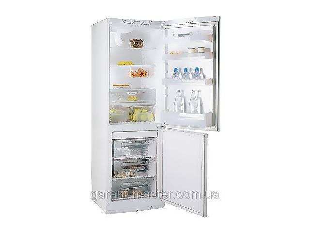 продам Ремонт холодильников NORD (Норд) в Полтаве бу в Киеве
