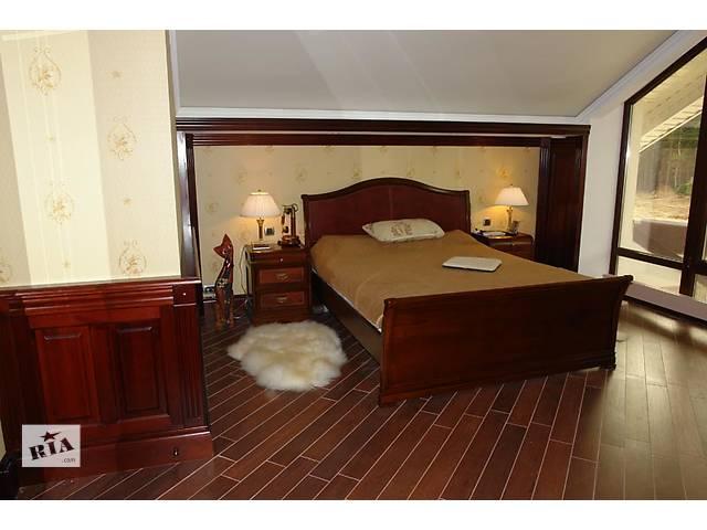 бу Ремонт мебели шкаф-купе,диваны кровати в Харькове