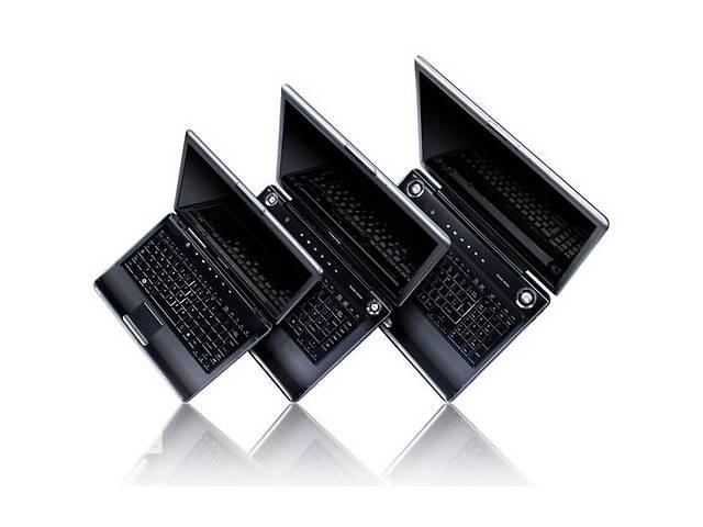 продам Ремонт ноутбуков любой сложности бу в Одессе