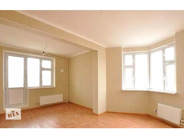 продам Ремонт новой квартиры бу в Киеве