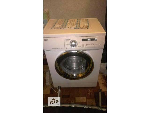 купить бу Ремонт стиральных и посудомоечных машин в Киеве