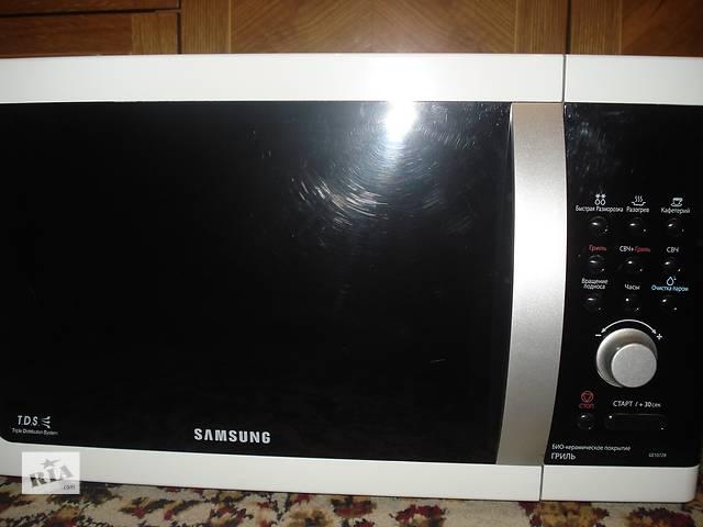 купить бу ремонт телевизоров,микроволновок,пылесосов,стиралок в Харькове