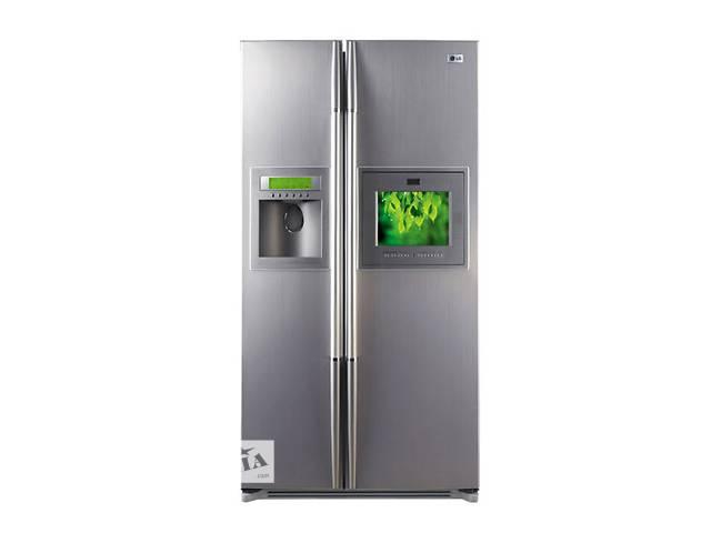 Ремонт холодильников- объявление о продаже  в Кривом Роге (Днепропетровской обл.)