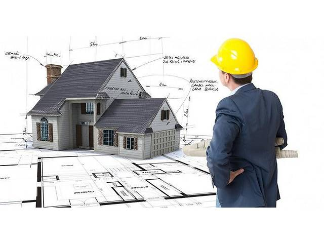продам Ремонтно-строительные работы бу  в Украине