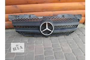 б/у Решётки бампера Mercedes Sprinter