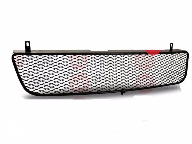 бу Решетка радиатора тюнинг Opel Omega B до рестайл (GROP19V) Опель Омега Б в Луцке