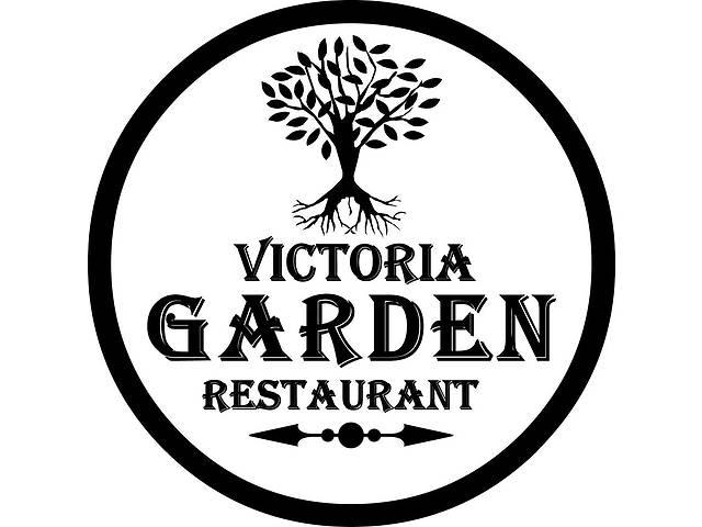продам Ресторан family restaurant VICTORIA GARDEN; приглашает на работу  официант и вызывной официант бу в Черкассах