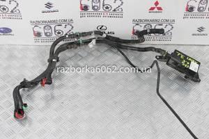 Ресивер фильтра угольного 2.5 Subaru Outback (BS/BN) 14-20 ()  42072AL00A