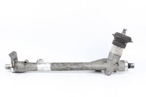 Рейка рулевая под электроусилитель 3.0 Mitsubishi Outlander (GF) 2012- 4410A557 (44218)
