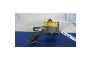 Резистор LEXUS LX470 98-07