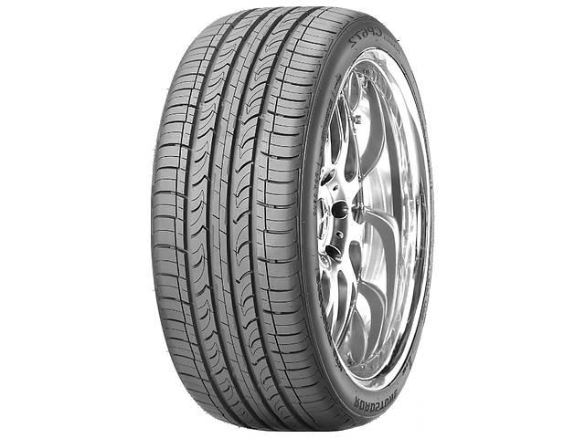 купить бу Roadstone Classe Premiere CP672 185/60 R14 82H в Вінниці