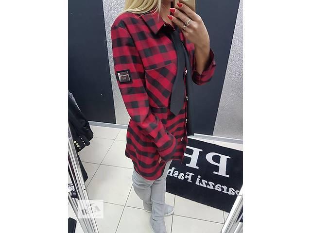 Рубашки Paparazzi Fashion- объявление о продаже  в Киеве