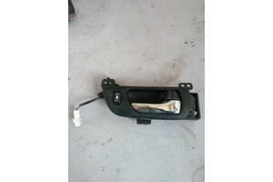 Ручка дверная Lexus LS 430 6927750080