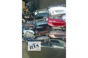 Ручки двери Opel Omega B