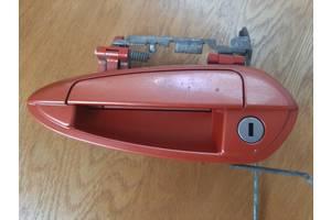 Ручка передняя левая FIAT Grande Punto