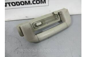 Ручка потолка задняя правая/левая OPEL VECTRA B (1995-2003) ОЭ:& nbsp; 90413791