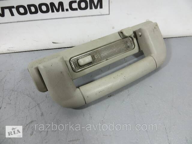 бу Ручка потолка задняя правая/левая OPEL VECTRA B (1995-2003) ОЭ:& nbsp; 90413791 в Кременчуге