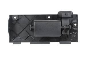 Ручка замок бардачка  Ford Mondeo Mk3 00-07
