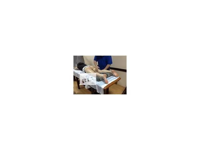 бу Ручной антицеллюлитный массаж в Львовской области