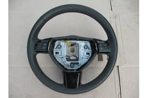 Рули Opel Zafira