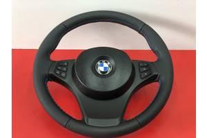 Руль М BMW X5 E53 М пакет БМВ Х5 Е53 Кермо