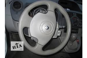 б/у Рули Nissan Kubistar