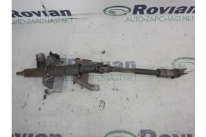 Рулевая колонка в сборе Dacia LOGAN MCV 2006-2009 (Дачя Логан мсв), БУ-193018