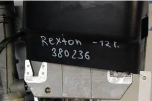 Рулевая колонка в сборе Ssangyong Rexton 07-12