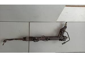 Рулевая рейка BMW 5 E39 1995-2004 гг 7852955304