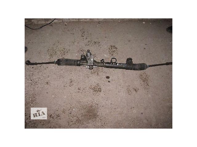 продам рулевая рейка для Ford Escort, 1995-99, 34006175LH бу в Львове