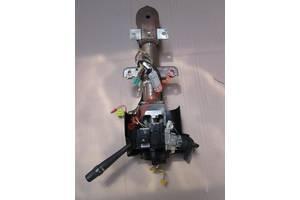 Рулевые колонки Hummer H2