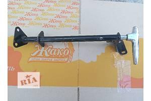 Новые Ручки ручника ГАЗ 24