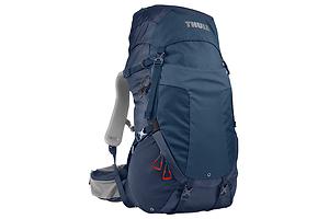 Нові Спорядження для альпінізму і туризму