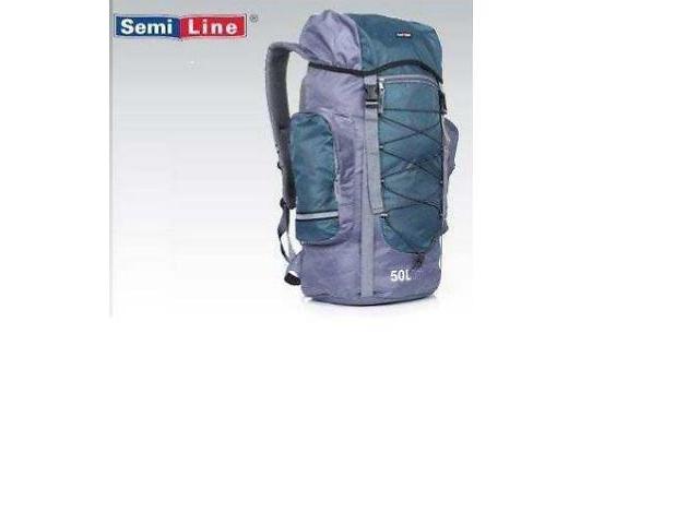Рюкзак туристический Semi Line 50L  - объявление о продаже  в Львове