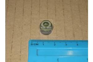 Сальник впускного/выпускного клапана OPEL/RENAULT/VAG (VA3 6-8 FPM) (пр-во Corteco)